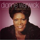 Dionne Warwick - The greatest hits