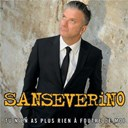 Sanseverino - Tu n'en as plus rien à foutre de moi