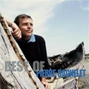 Pierre Bachelet - Triple best of