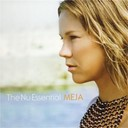 Meja - The nu essential