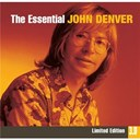 John Denver - The essential john denver 3.0