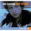 Bob Dylan - Essential bob dylan 3.0