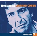 Léonard Cohen - The essential léonard cohen 3.0
