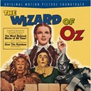 Harold Arlen - The wizard of oz