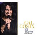Gal Costa - Live at the blue note