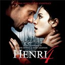 Hans Zimmer - Henri4