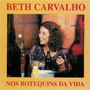 Beth Carvalho - Nos botequins da vida