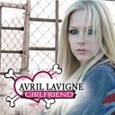 Avril Lavigne - Girlfriend ep