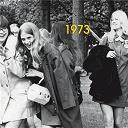 1973 - Sexy plane snooze remix