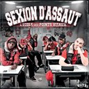 Sexion D'assaut - L'&eacute;cole des points vitaux