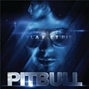 Pitbull - Planet pit
