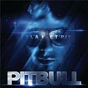 Pitbull - Planet Pit