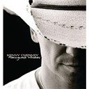 Kenny Chesney - Hemingway's whiskey