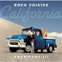 Roch Voisine - Americana 3