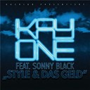 Kay One - Style &amp; das geld