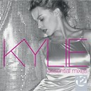 Kylie Minogue - 12&quot; masters - essential mixes