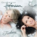 Geschwister Hofmann - Fantasie