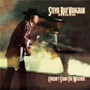 Double Trouble / Stevie Ray Vaughan - Couldn't stand the weather (legacy edition)