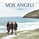 Vox Angeli - Irlande