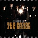 The Coral - The best of