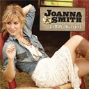 Joanna Smith - Gettin' married