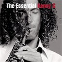 Kenny G - The essential kenny g