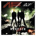 Alexis &amp; Fido - Rescate