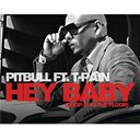 Pitbull - Hey baby (drop it to the floor)