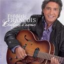 Frédéric François - Chanteur d'amour