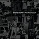 Jimi Hendrix - Love or confusion