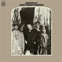 Bob Dylan - John wesley harding (2010 mono version)