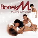 Boney M. - Mary's boy child