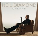 Neil Diamond - Dreams