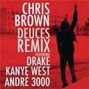 Chris Brown - Deuces remix