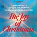 Leonard Bernstein - The joy of christmas