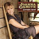 Joanna Smith - Georgia mud