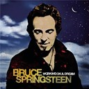 Bruce Springsteen &quot;The Boss&quot; - Working on a dream