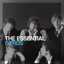 The Byrds - The essential byrds