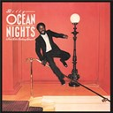 Billy Ocean - Nights (feel like getting down)
