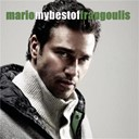 Mario Frangoulis - My best of