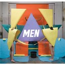 Jd Samson / The Men - Talk about body