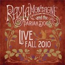 Ray Lamontagne / The Pariah Dogs - Live - fall 2010