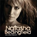 Natasha Bedingfield - Live in new york city