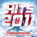 Compilation - Hits 2011