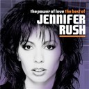 Jennifer Rush - The power of love - the best of...