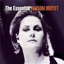 Alison Moyet - Alison moyet - the essential collection