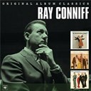 Ray Conniff - Original album classics
