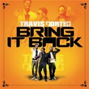 Travis Porter - Bring it back