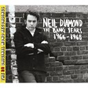 Neil Diamond - The bang years
