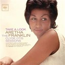 Aretha Franklin - Take a look: the clyde otis sessions
